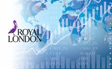 RLAM UK equities trio: Where we are finding value