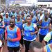 Thousands grace 2019 Rotary Cancer Run