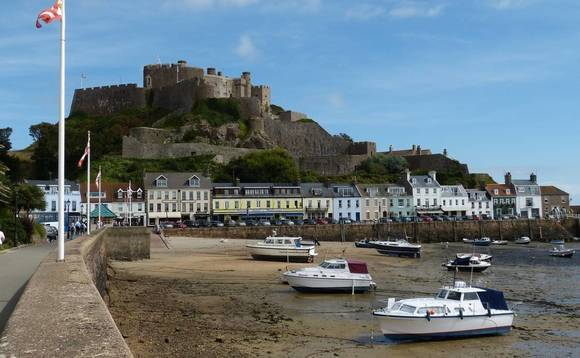 Jersey Finance boss urges Lords to dismiss public registers plans