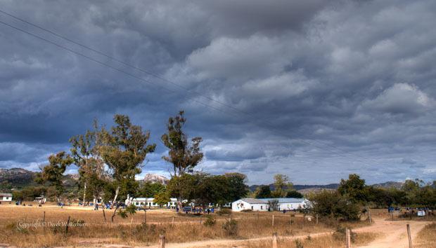 school-zimbabwe-derek-n-winterburn