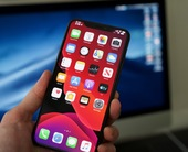 All the new ways iOS 13 protects your privacy