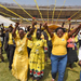 NRM delegates paint Namboole yellow