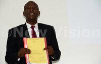 KIU speaks out on degree awards