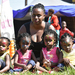 In Pictures: Kampala Twins Festival
