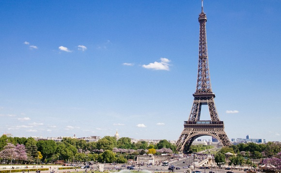 FATCA could push French banks to close up to 40,000 accounts
