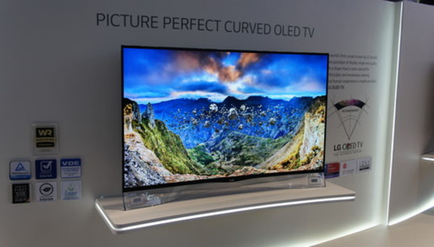 lg20curved20tv202500