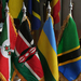 EAC countries told to create space for investments