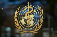 WHO reiterates warning to young people about coronavirus