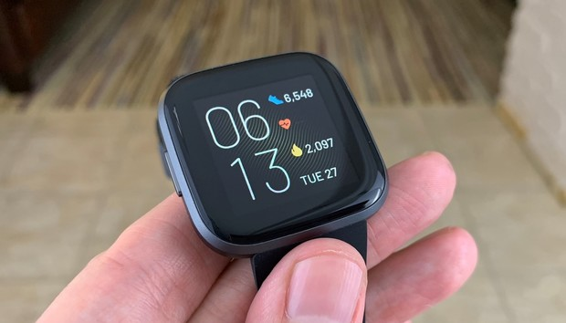 Fitbit Versa 2 hands-on: Alexa, OLED, and an always-on display make a compelling upgrade