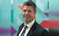 Charles Stanley boosts intermediary sales team with latest hire