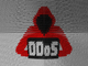 DDoS: Buyer's Guide and Reviews