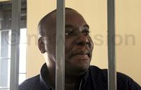 Investigations into Kabaziguruka treason case nearing completion
