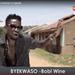Bobi Wine is the most expensive musician in Uganda