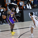 James powers Lakers past Nuggets into NBA Finals