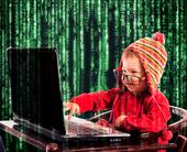 coding-kid