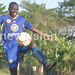 Mbarara City Junior suffers set back