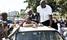 DP summons Nambooze to face disciplinary hearings