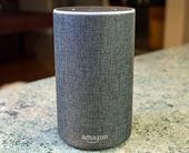 How to play music you own on an Amazon Echo
