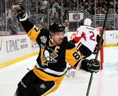 nhlpenguins100697883orig