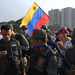 How the world is reacting to Venezuela 'coup bid'