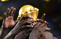 Africa Cup of Nations expands to 24 teams for 2019