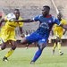 SC Villa woes mount