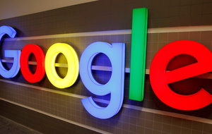 Google offers IBM AS/400 apps new home in its cloud