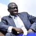 Court to rule on Besigye detention case