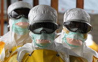 With Ebola in check, are we ready for next outbreak?