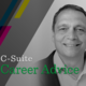 C-suite career advice: Luis Miguel Lancos, Elavon Merchant Services, subsidiary of U.S. Bank