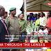 Uganda through the lenses