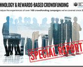 crowdfundingcover