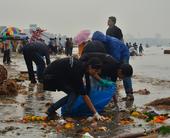 india-volunteering