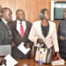 Acholi MPs demand explanation on security situation