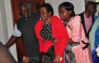 Kulubya burial set for Friday