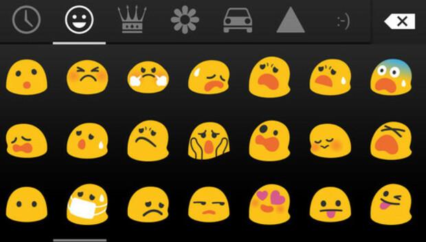 emojiandroid100067868orig500