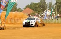 Mangat declared winner of Kabalega rally