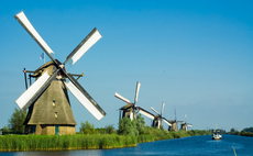 Swiss boutique makes funds available to Dutch investors