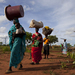 More than 37,000 flee South Sudan for Uganda: UN