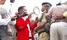 MP Ssewanyana's Kiruddu protest halted