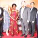 Kadaga meets US entrepreneurs over investment in Uganda