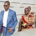 Akena's relatives in tearsas Kanyamunyu is released on bail