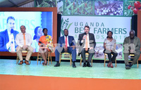 PICTURES: Best Farmers get awards today