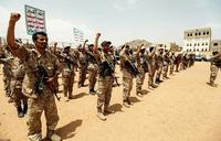Saudi says oil unaffected by Yemen rebel attack on tanker