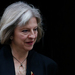 UK PM May risks defeat in historic Brexit vote