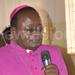 Archbishop Lwanga fumes over proposal to give teenagerscontraceptives