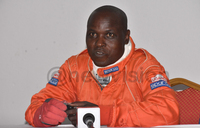 Lwakataka climbs to fourth place in NRC standings