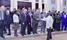 Museveni to EU envoys: Trade not aid will transform our country