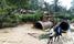 Heavy rains ravage Bundibugyo