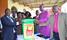 COU joins Catholic Church in banning kaveera at Namugongo